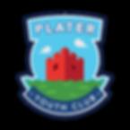 PYC-Official-Logo-Draft.png