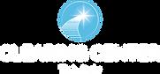 לוגו לבן- קלירינג סנטר.png