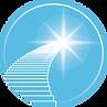 don logo 07.png