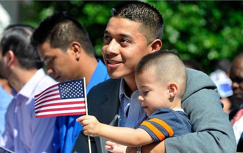 immigrant-flag.jpg