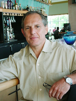Jim_Baron_Blue_Mesa_Grill.jpg