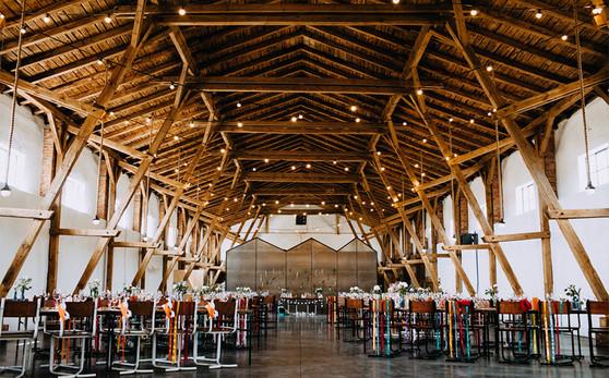 wesele-w-stodole.jpg