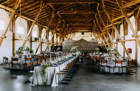 paulina-bernhard-wedding_0125.JPG