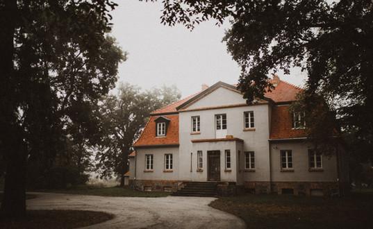 Ziutka+Bartek_slub_1016.jpg