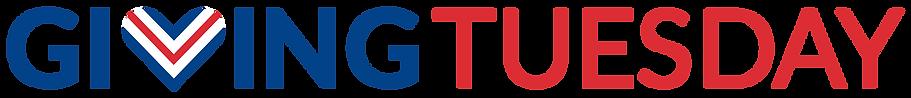 Giving-Tuesday-Campaign-logo-Horizontal.