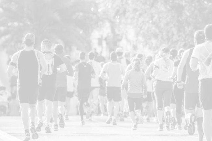 xxviii-half-marathon-bahia-de-cadiz_edit
