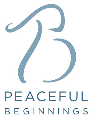 Peaceful Beginnings Logo.png