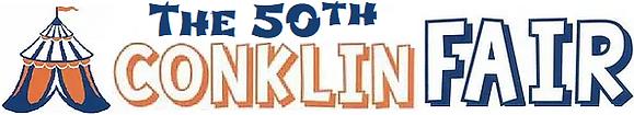 ConklinFair-banner.png