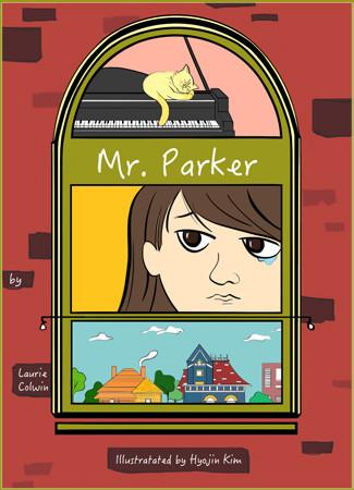 Mr. Parker