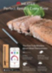 retail_brochure_8.jpg