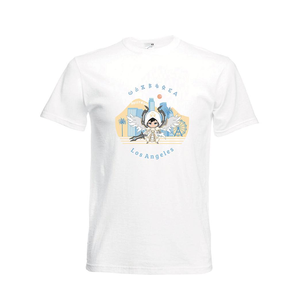 SWTOA_T-shirt_final_1.jpg