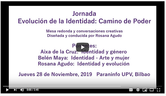 Imagen Video EICP.png