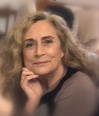 Rosana Agudo.png