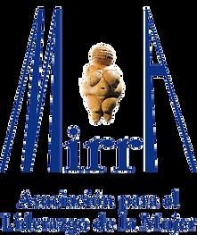 Logo_M_Azul_02 copy.png