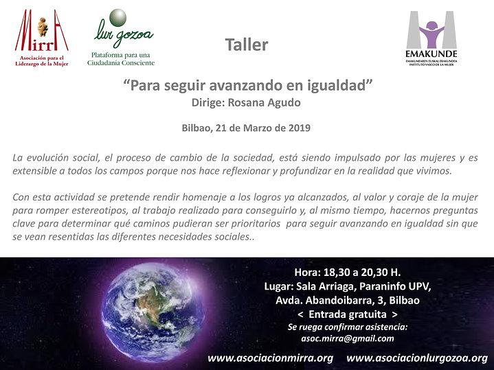 Taller  21_3_CAS_Entrada Libre.jpg