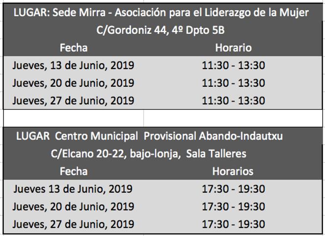 SM Calendario Junio 2019.png