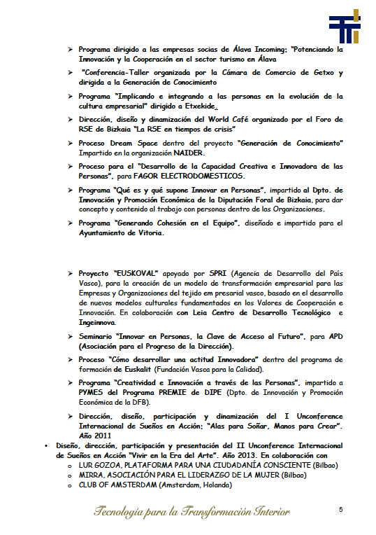 CV RA p.5.png