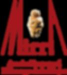 Logo_M_Tierra_03 ALex.png