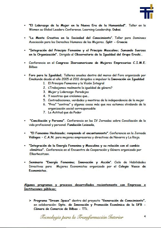 CV RA p.4.png
