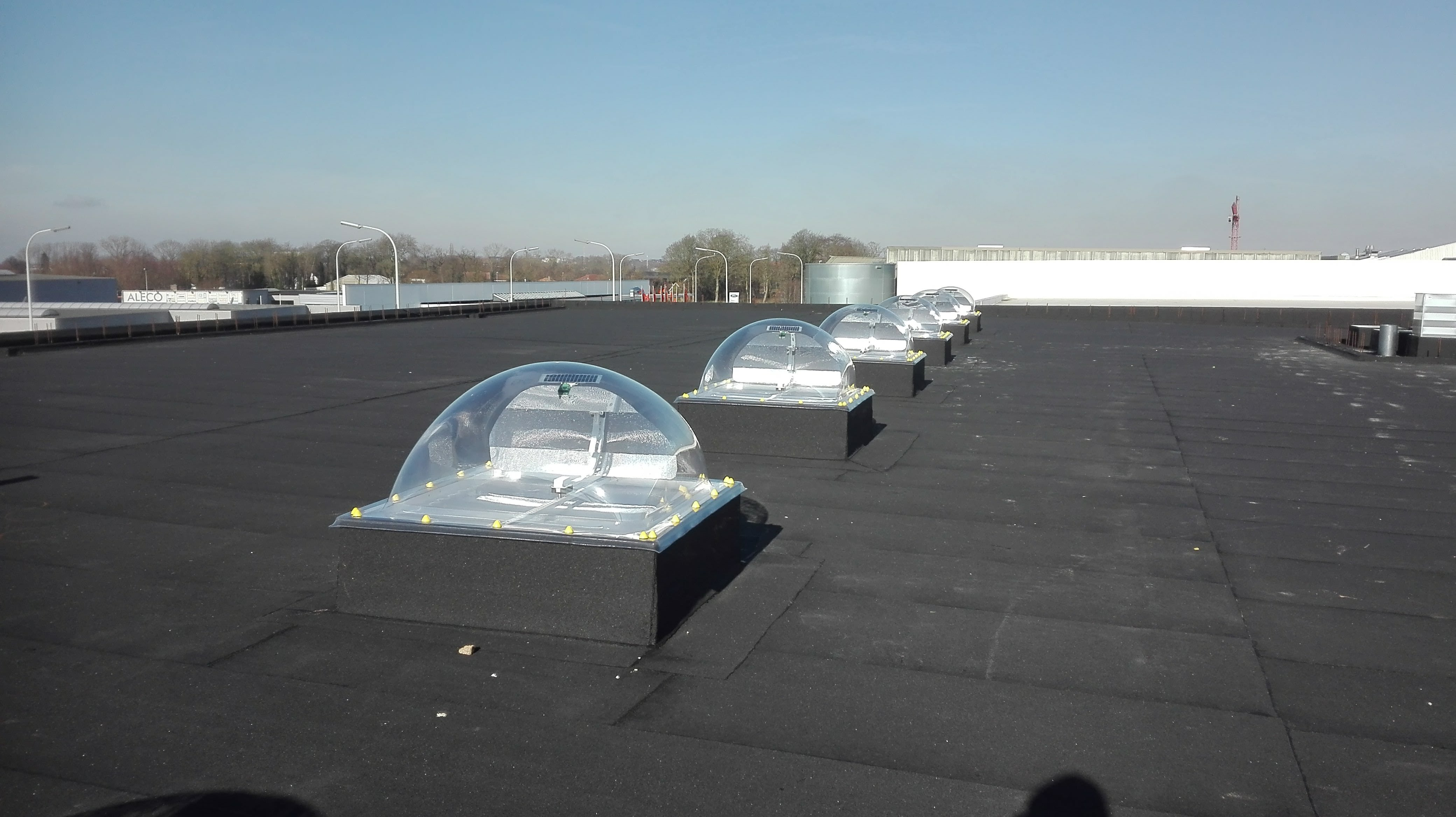 skylight-dome-bmw-dejonckheere-01