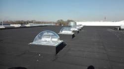 skylight-dome-bmw-dejonckheere-01