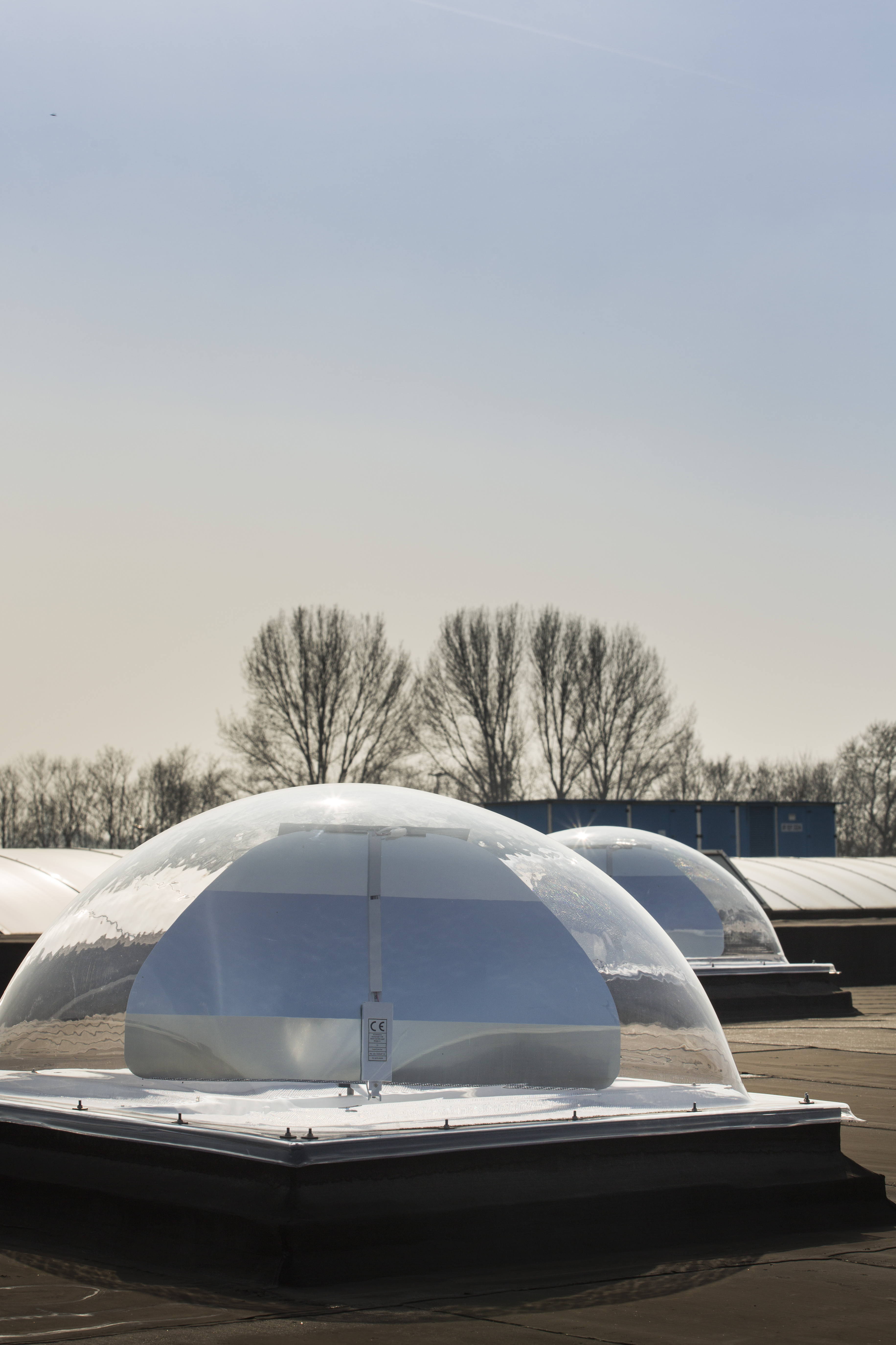smart-skylight-dome-volvo-trucks-14