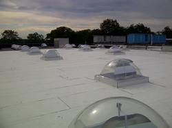 smart-skylight-dome-vondelmolen-03