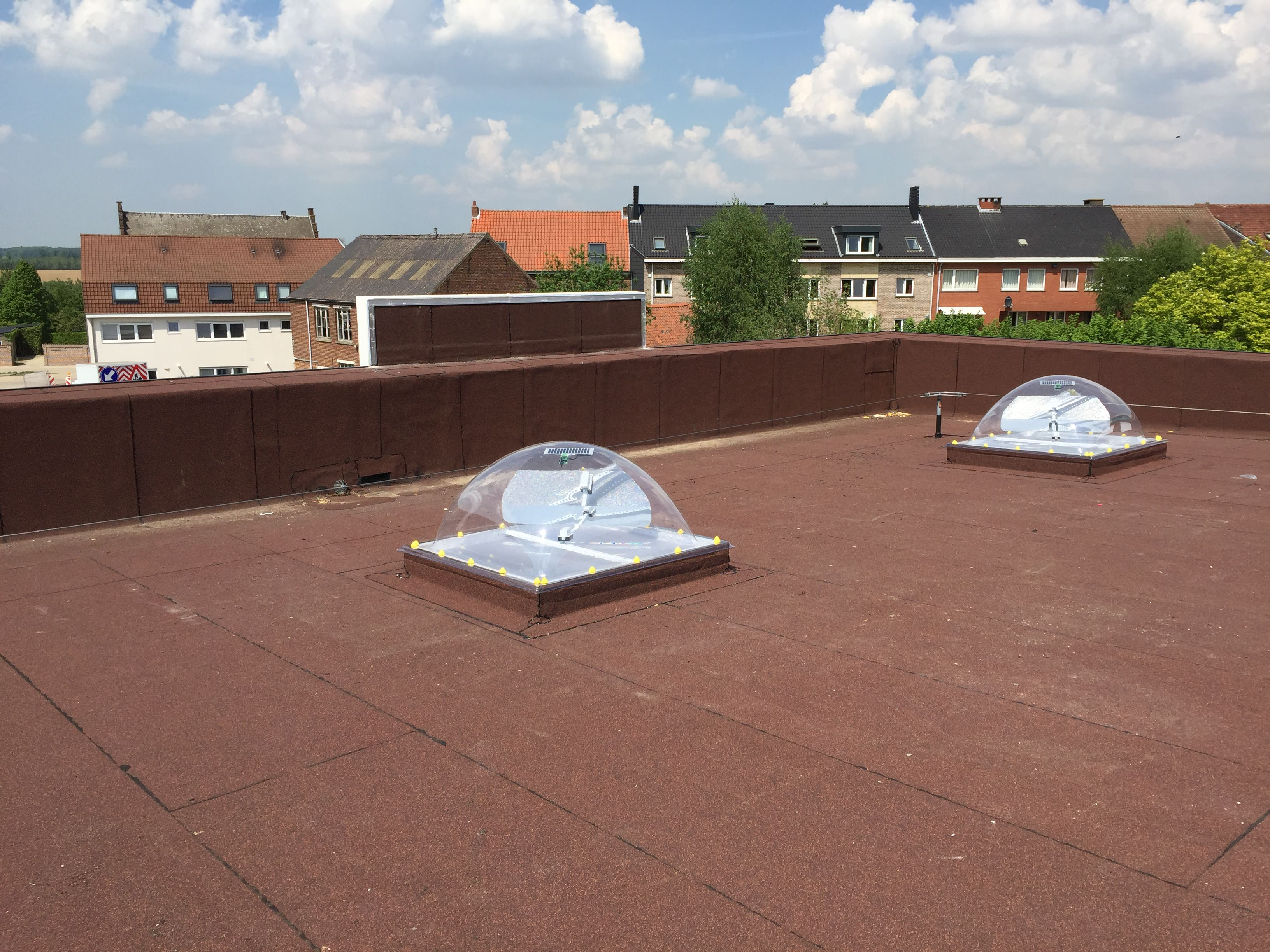 skylight-dome-okay-pepingen-02