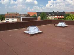 skylight-dome-okay-pepingen-02