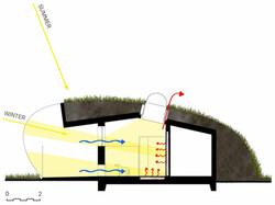 lichtkoepel-dierenasiel-ganzeweide-5