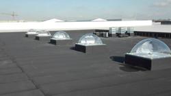 skylight-dome-bmw-dejonckheere-02