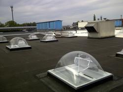 smart-skylight-dome-vondelmolen-01