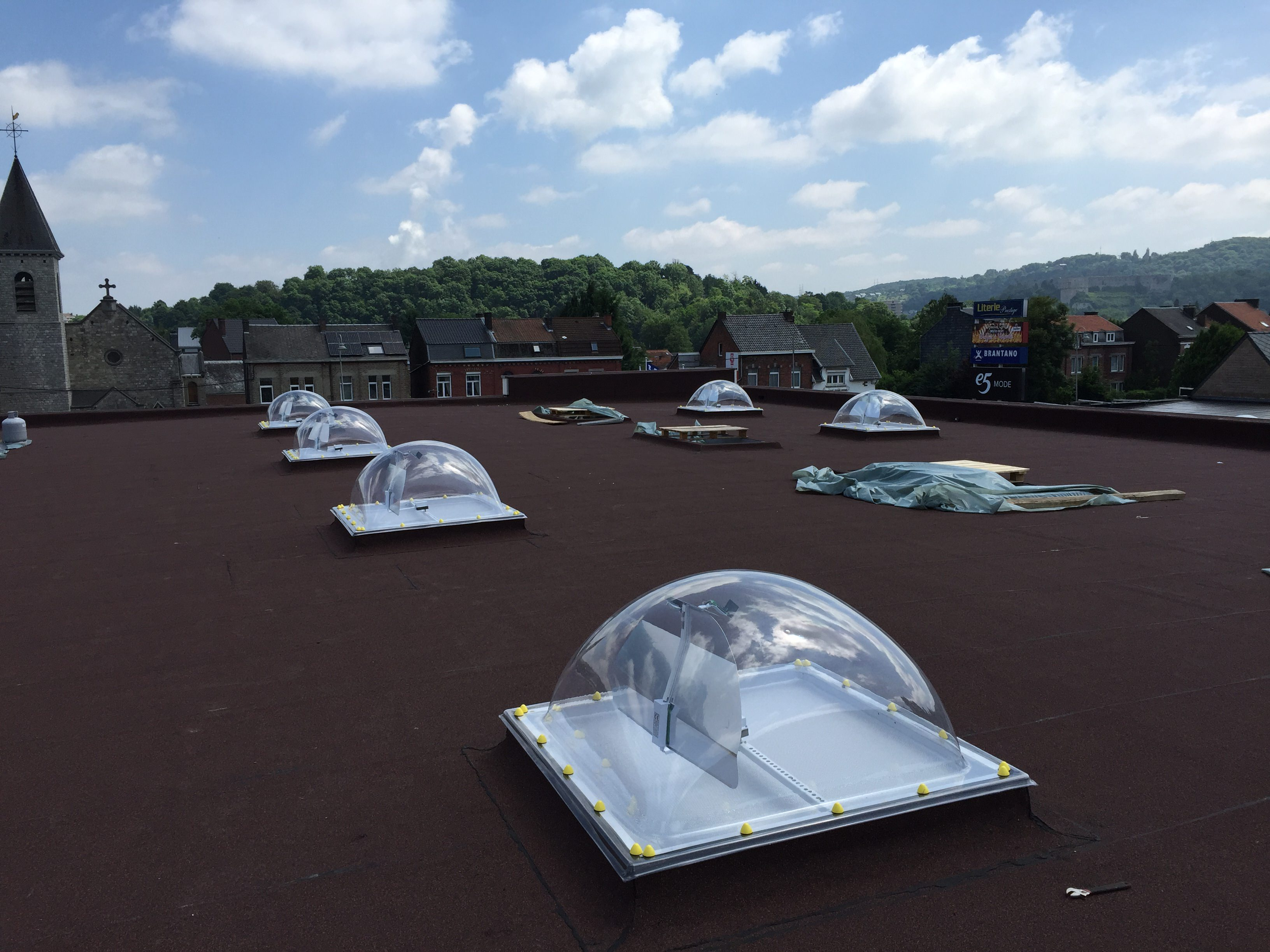 skylight-dome-bio-planet-huy-01