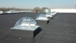 skylight-dome-bmw-dejonckheere-05