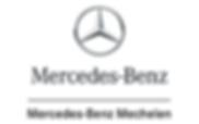 Mercedes Mechelen