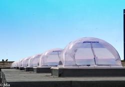 smart-skylight-dome-total-ertvelde-2