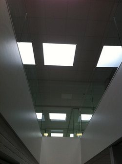 lichtkoepel-ctf 2000-05