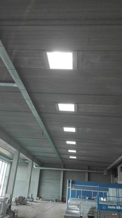 skylight-dome-bmw-dejonckheere-04
