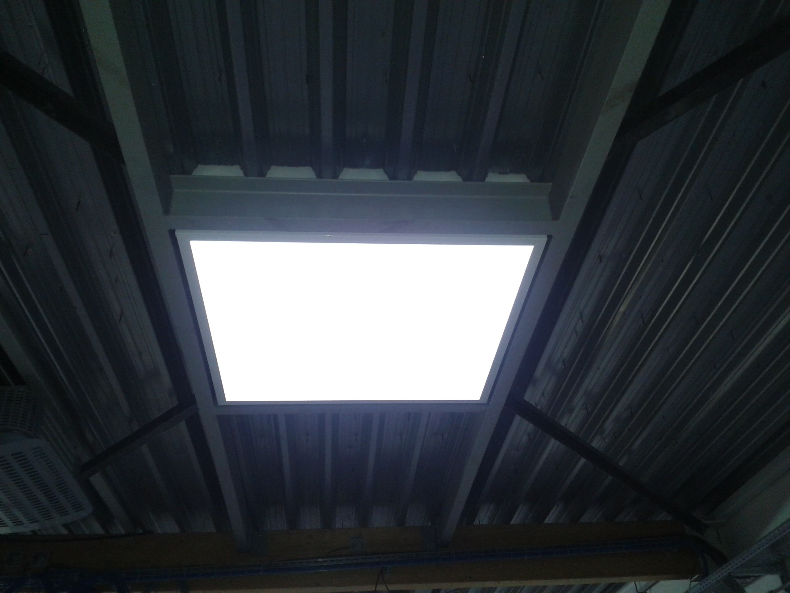 skylight-dom-bio-planet-roeselare-05