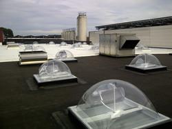 smart-skylight-dome-vondelmolen-02