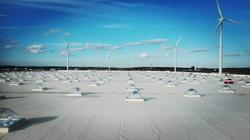 skylight-dome-edc-carglass-montea-12