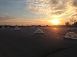 smart-skylight-dome-kellogg's-04