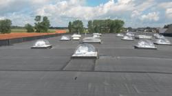 smart-skylight-dome-assa abloy-04