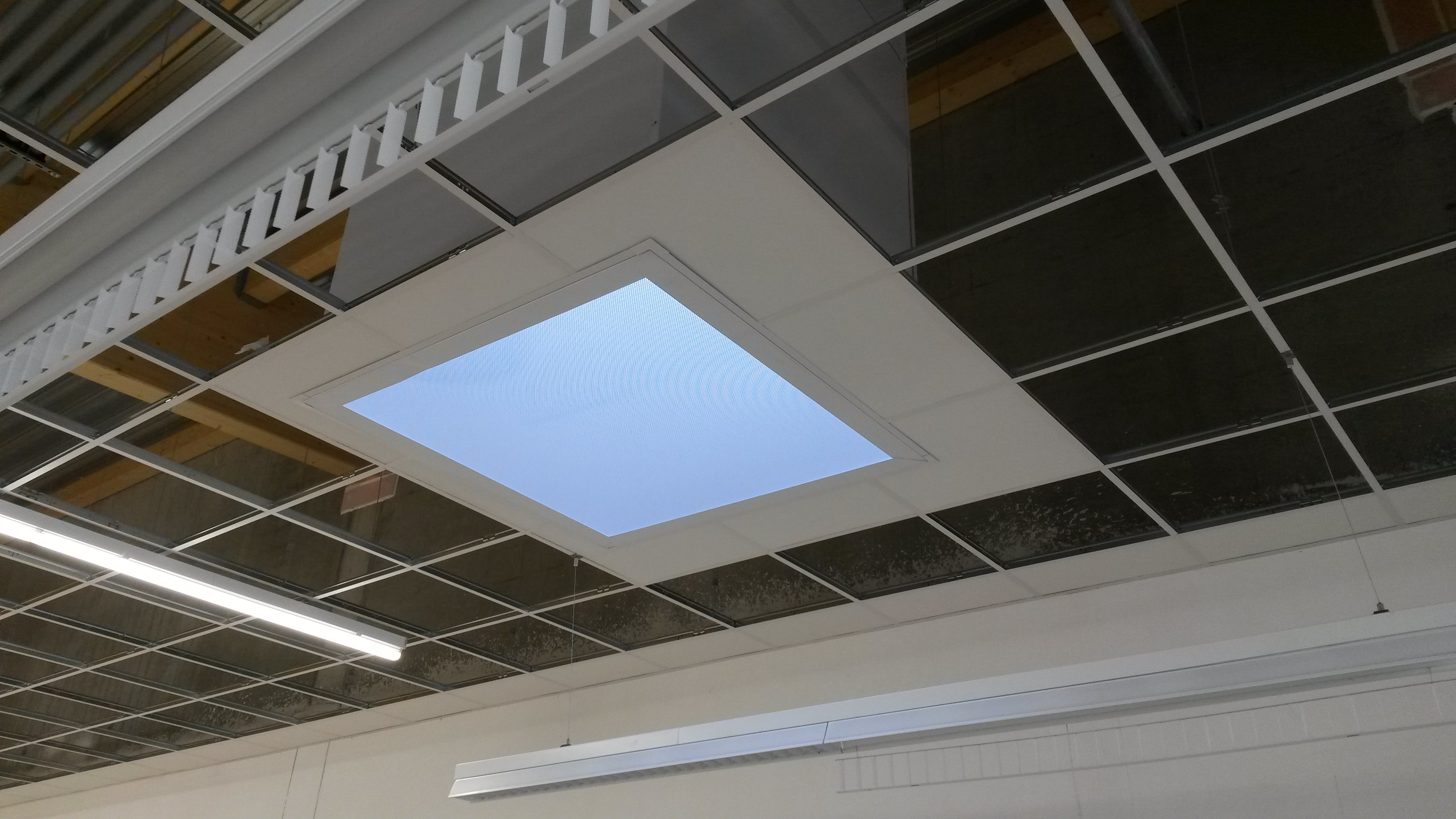 smart-skylight-dome-lidl-elsense