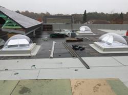 skylight-dome-okay-zoersel-02