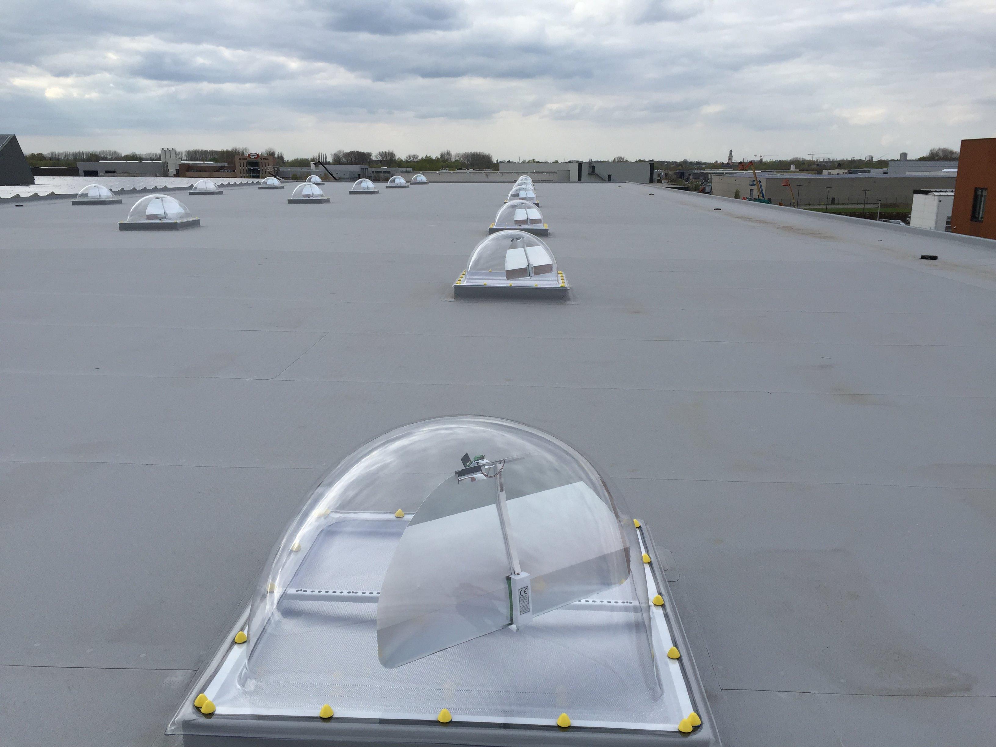 smart-skylight-dome-umbris-03