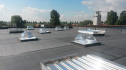 smart-skylight-dome-assa abloy-01