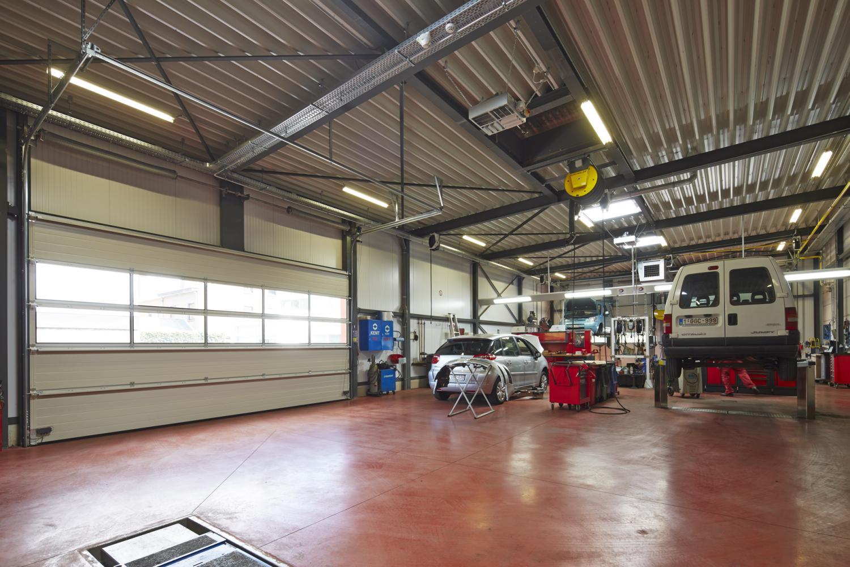 lichtkoepel-garage tony-04