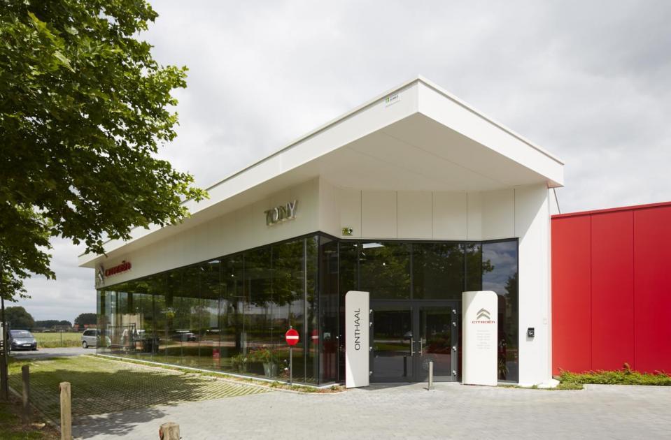 smart-skylight-dome-garage tony-01