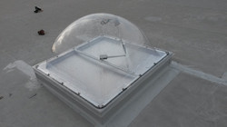 smart-skylight-dome-kellogg's-01